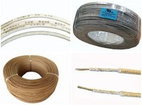 UL5335 Heat Abrasion Resistance Wire