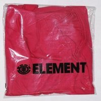 Garment Poly Bag