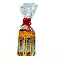 Confectionery Packaging Bags