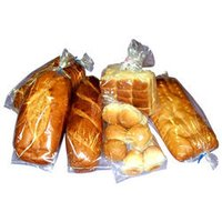 Bakery Packing Bags