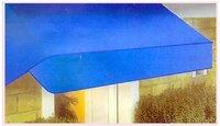Reflex Canopies