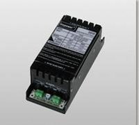 Switch Mode Power Supply (Tp-50)
