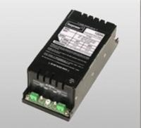 Switch Mode Power Supply (Tp-100)