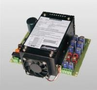 Switch Mode Power Supply (Tp-200)