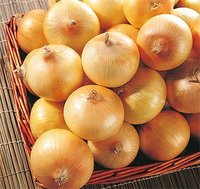 Anqiu Fresh Yellow Onion