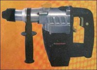 Hammer Drill