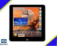 10.1 Inch Tablet PC/MID (M-101)