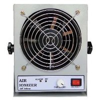 Air Ionizer
