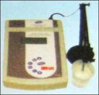 Conductivity Meter