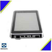 Tablet PC-7Inch-3G-Camera (M-711)