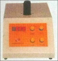 Digital Tubidity Meter