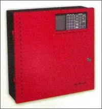 Fa-260 Series Fire Alarm Control Panels