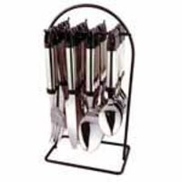 24 Piece Cutlery Sets