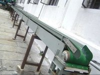 Heavy Duty Turf Conveyor