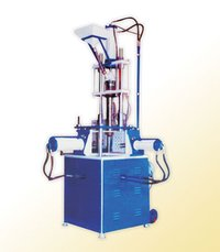 Special Pipe Capler Machine (BP-P)