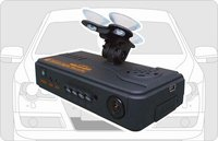 Car Black Box/Drive Recorder