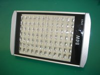 Helist LED Street Light 90W DC24V