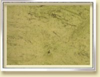 Green Surf Granite