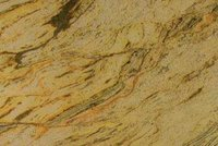 Prado Gold Granite