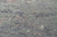 Ocean Green Granite