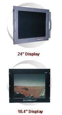 Max View Display Systems