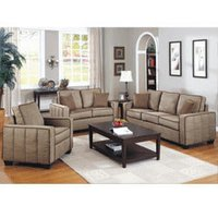 Sofa Sets