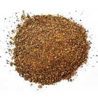 Rapeseeds Meal - Animal Feed