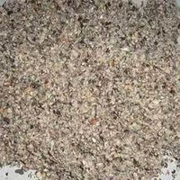 Cotton Seeds Meal – Animal Feed