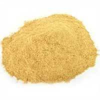 Rice Bran – Animal Feed