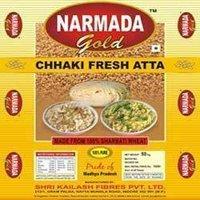 Chakki Atta Bags