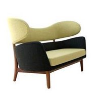 Lounge Chairs Sofa