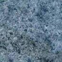 Purple Green Granite