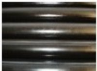 Carbon Or Alloyed Seamless Pipes