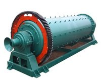 Rod Sand Making Machine