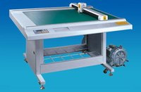 Automatic Pattern Cutting Machines
