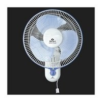 Wall Fan