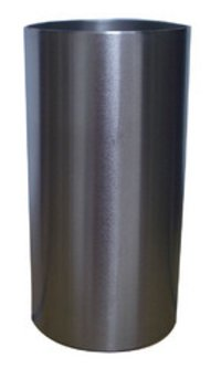 Moly Hard Cylinder Liner