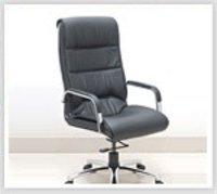 Stylish Manager Chairs