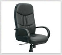 Stylish Executive Chairs
