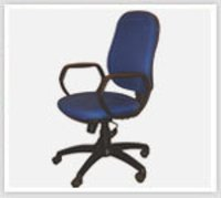 President Series Chairs