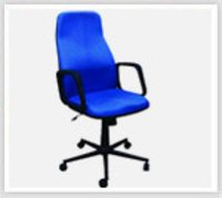 Premium Series Chairs