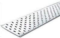 Heavy Duty Cable Trays