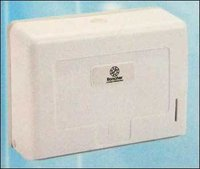 Towel Paper Dispenser (Btd 003)