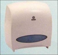 Towel Paper Dispenser (Btd 004)