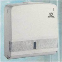 Towel Paper Dispenser (Btd 007)