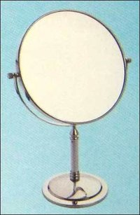 Table Mirror (Bm 003)