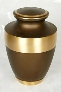 Urn Homage