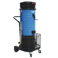 Industrial Vacuum Cleaner PI Series