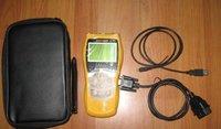 OBD2 Scanner MST300