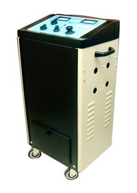 Short Wave Diathermy Machine 500 wat.